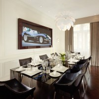 Luxurious-Jaguar-Suite-in-London-06