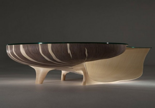 Nautilus table second edition by marc fish 04 600x421