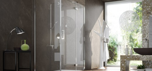 New-collection-of-showers-from-BluBleu-01
