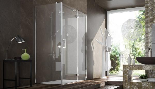 Modern Showers Modern Showers Design Online Modern