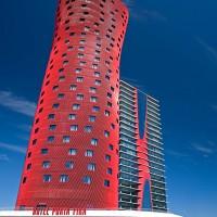 Porta-Fira-Hotel-Barcelona-02