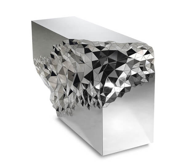 Stellar-Console-Table-by-Jake-Phipps-01