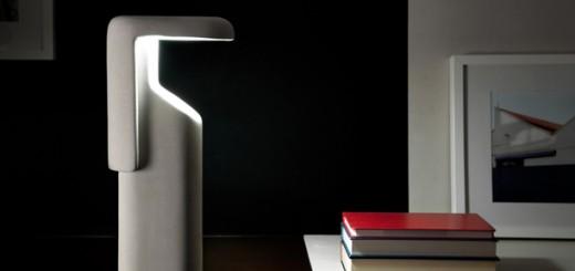 Tegola-reflecting-light-lamp-by-Studi-Klass-04