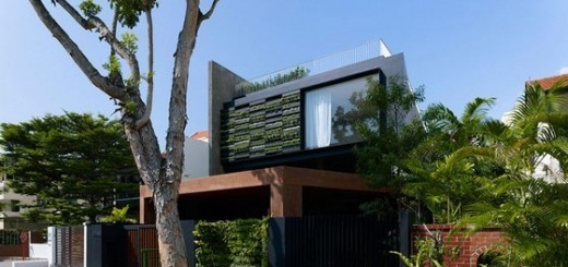 The-Maximum-Garden-House-by-Formwerkz-03