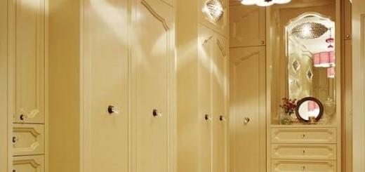 amazing-classic-white-walk-in-closets