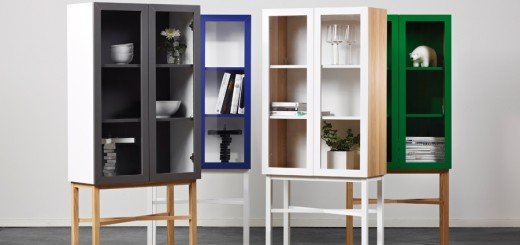 Cabinets-Collection-by-A2-designers-01