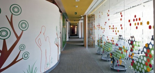 Colorful-sustainable-offices-San-Pablo-Group-Mexico-06