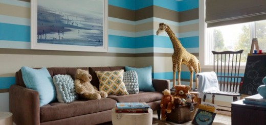 Design-ideas-for-boys-bedrooms-02