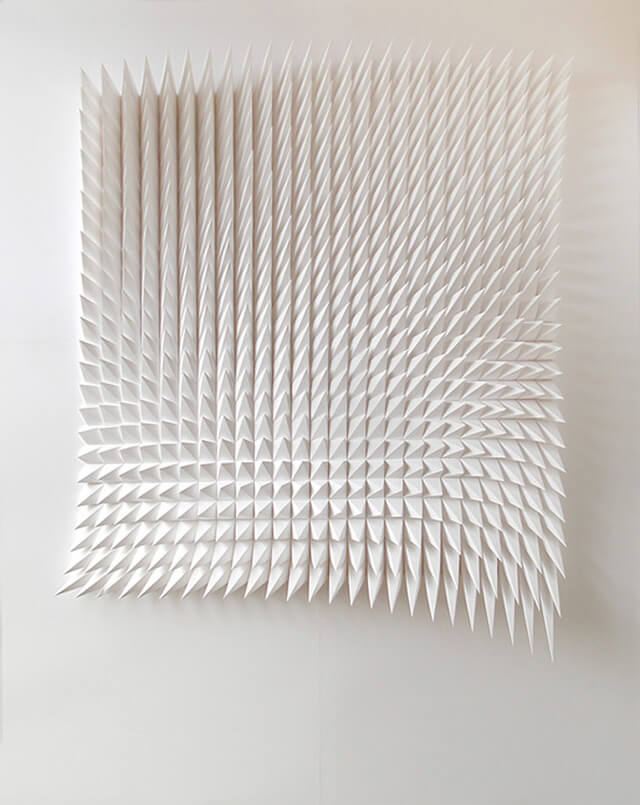 Geometric-Paper