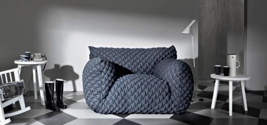 Grey-armchair-design-from-Gervasoni-02