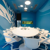 Microsoft-Office-Austria-meeting-room-03