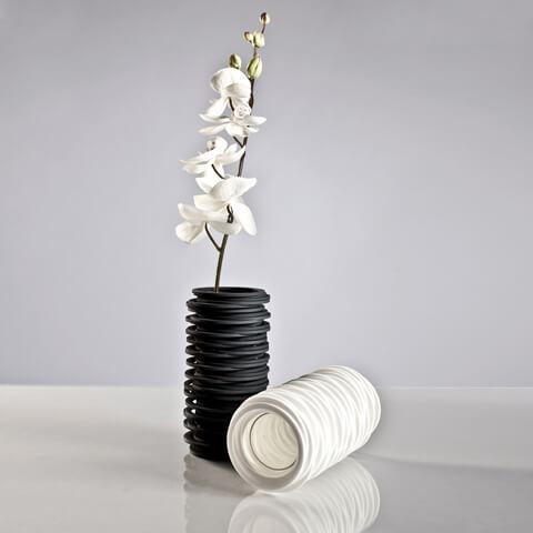Nest Vase 3d printing design 02 3D Printing Design Vases