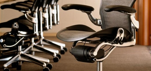 Office-design-chairs-by-Herman-Miller-03