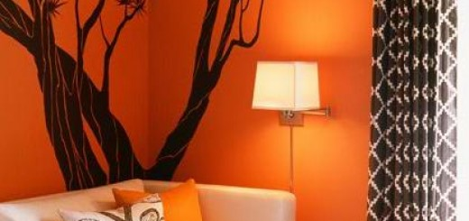 Orange-and-black-Halloween-colors-10