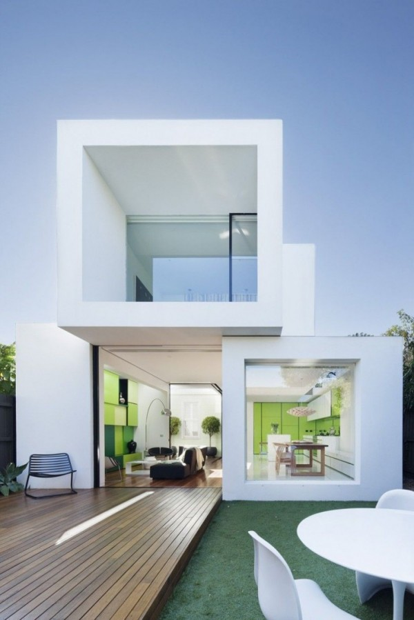 Shakin-Stevens-House-by-Matt-Gibson-Architecture-Design-01