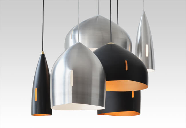 Spin-and-Fold-Lamps-by-Vim-and-Vigor-01