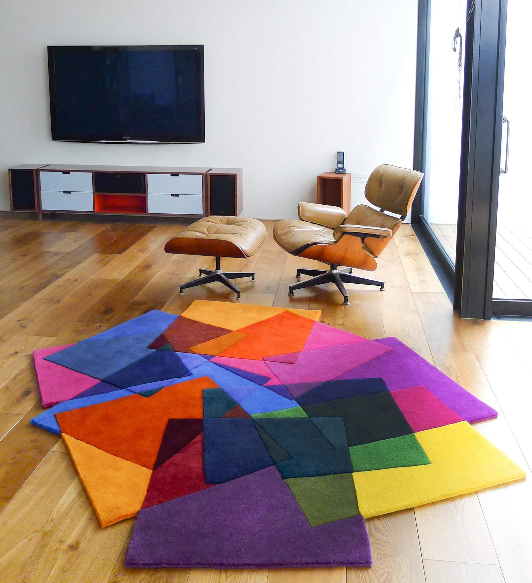 Vibrant-Rug-Designs-by-Sonya-Winner-01
