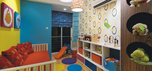 Kids-room-paint-ideas