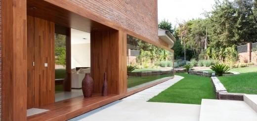 Modern-exterior-house-design
