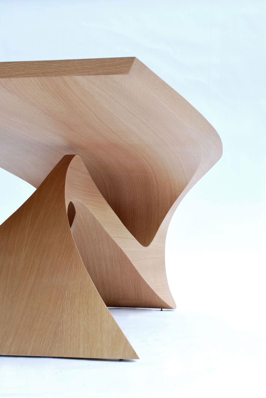 Modern-table-design