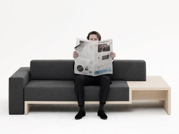 Modular-sofa-design-01