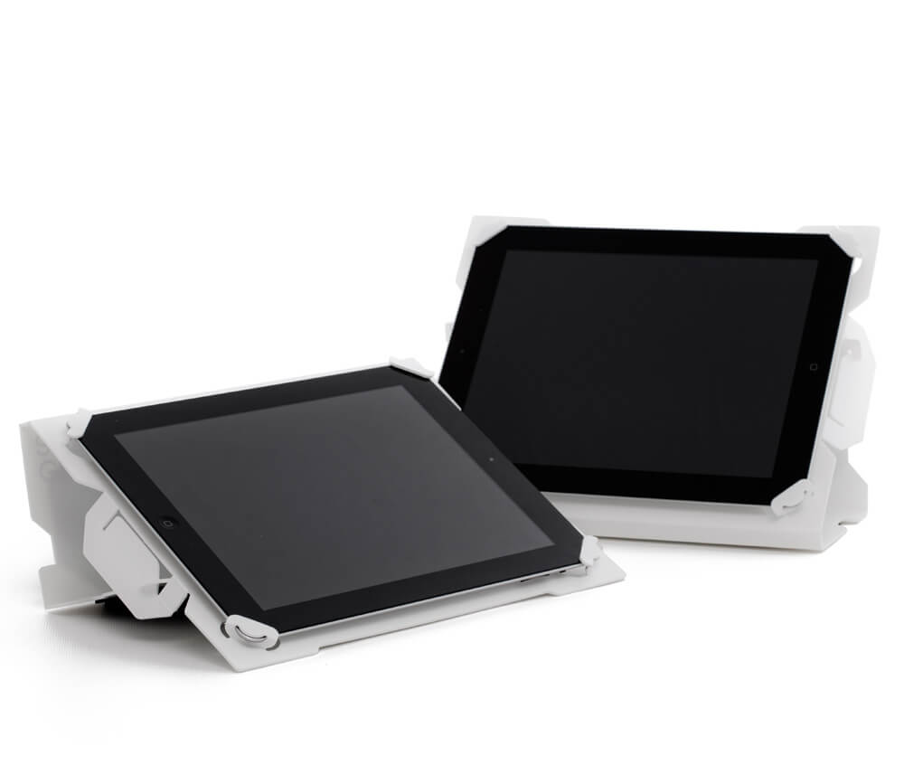 Protective-case-for-iPad
