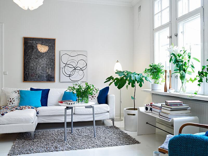 Scandinavian-living-room-01
