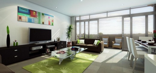 lcd-tv-interior-design