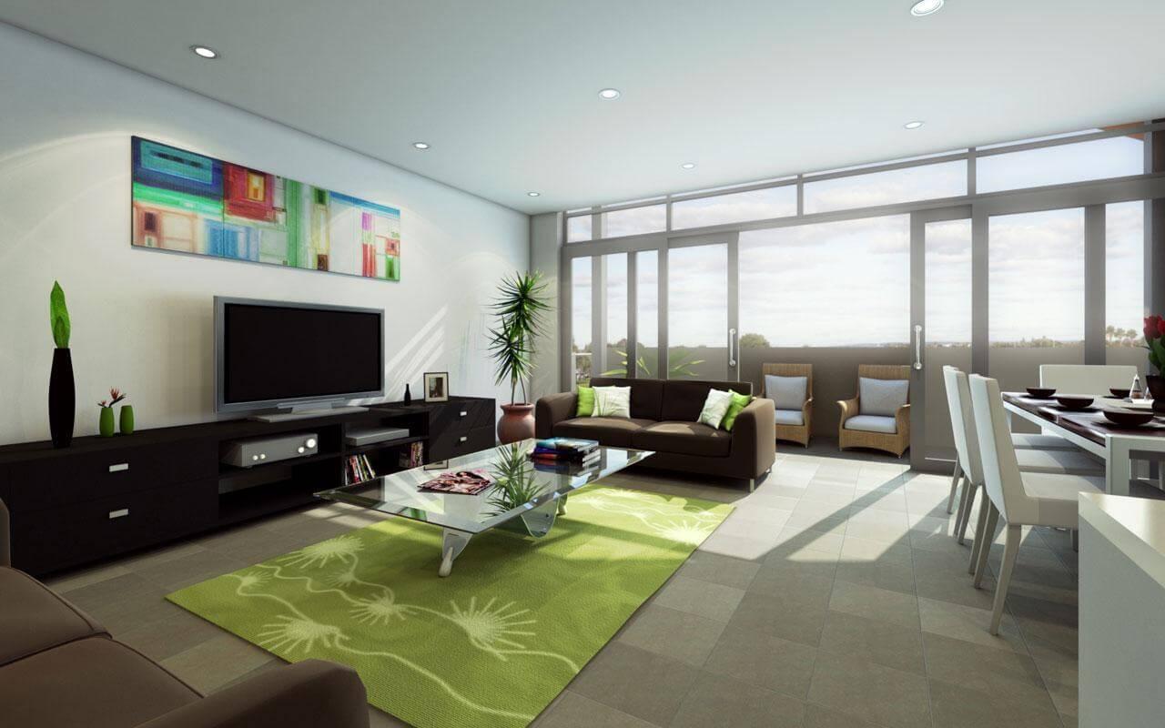 lcd-tv-interior-design