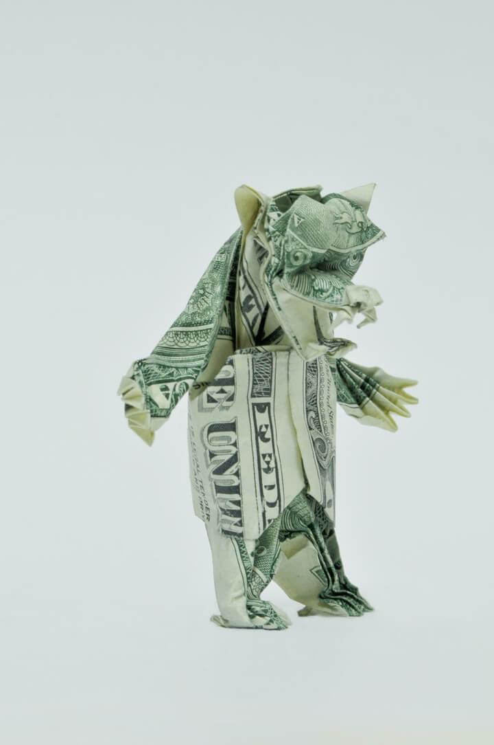 moneyorigami9