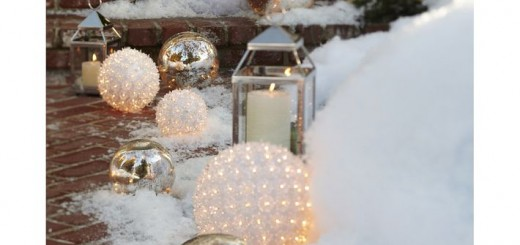 Allium-Flower-Christmas-outdoor-decor