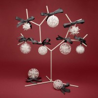 White-Christmas-balls-by-exnovo