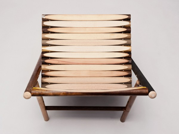 Chair-rustic-design-by-Reinier-de-Jong