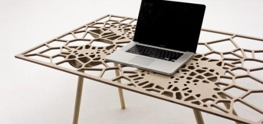 Creative-table-by-Sam-Stringleman