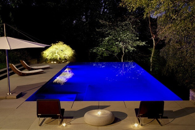 LED lights swimming pool LED Light Bulbs, a Revolution in the Lighting Industry