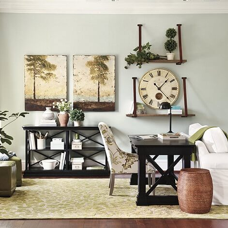 european inspired interiors from ballard designs catalog crashing with ballard designs diy