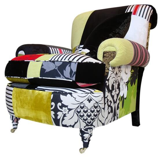 Patchwork-chair-by-Lisa-Whatmough