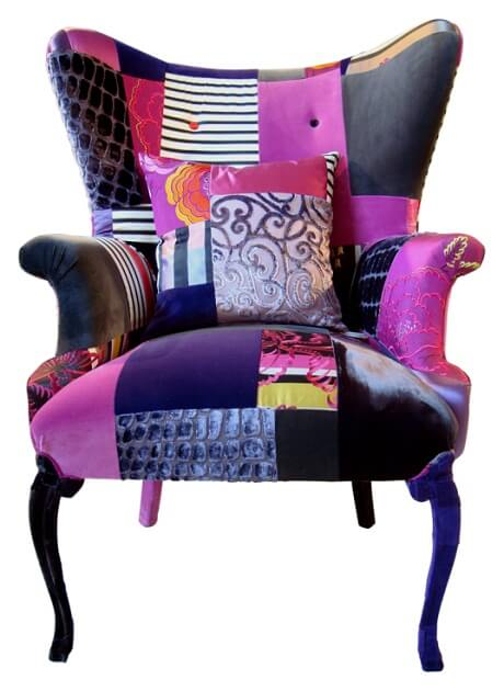 Patchwork-chaise-by-Lisa-Whatmough-01 ...
