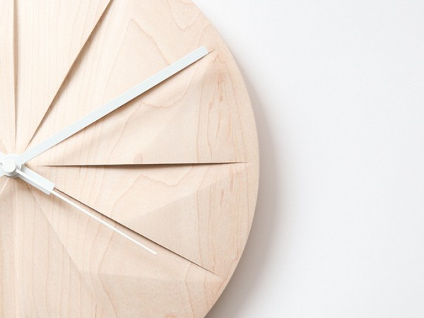 Shady-wall-clock-with-wooden-design-by-Pana-Objects