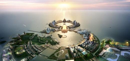 8City-Korea-investiment