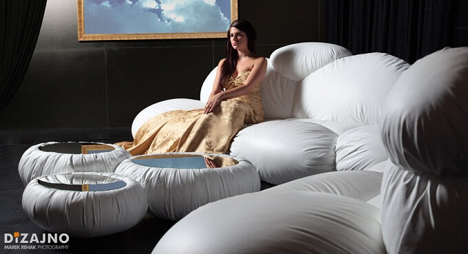 DIZAJNO-design-sofas