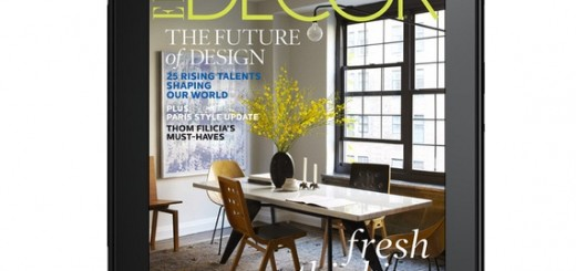 Elle-Decor-Magazine-tablet-version