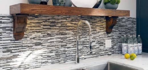 Stainlees-steel-sink