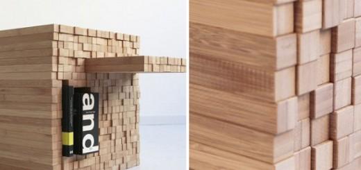 Versatile-table-by-Studio-Intussen