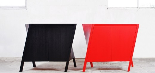 Contemporary-cabinets