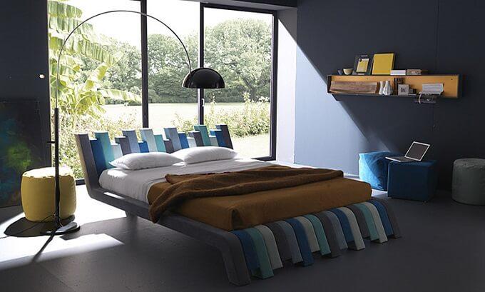 Inspiring-bed-design