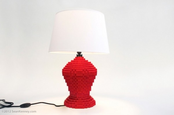 Lexington-red-lamp