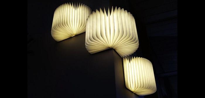 Smart And Innovative Lighting Solution Lumio By Max Gunawan