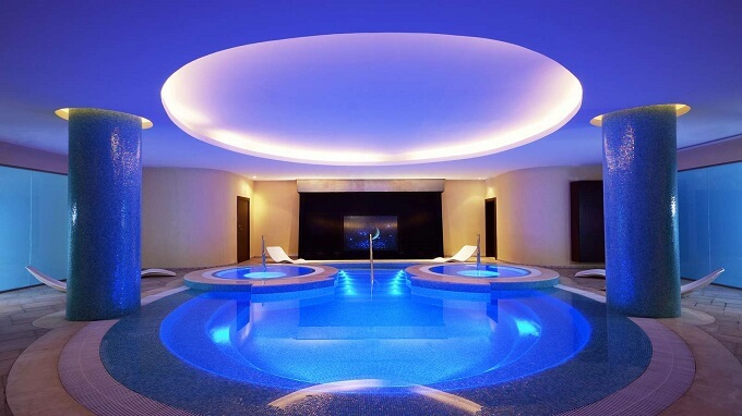 Amazing-spa-and-jacuzzi
