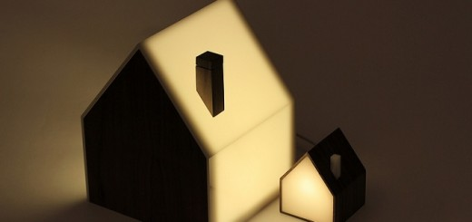 Awesome-lamp-concept